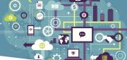 Gartner:物联网让网络安全更高深莫测