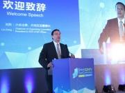 IEEE-SA董事刘东:开放+开源将带来新一波SDNFV创新