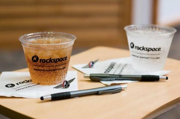 Rackspace加深与AWS间合作 旨在帮助更多企业降低云转型门槛