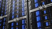 """大数据时代  服务器厂商的""""危""""与""""机"""""""