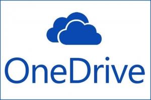 微软开始公开预览OneDrive-SharePoint Online同步功能