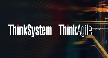 追求完美路上的引领变革 联想ThinkSystem再出发