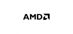 """AMD的""""西雅图""""64位ARM服务器芯片正式发布"""