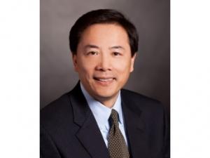 思科全球副总裁、大中华区首席技术官曹图强:网络安全不是奢侈品,而是必需品