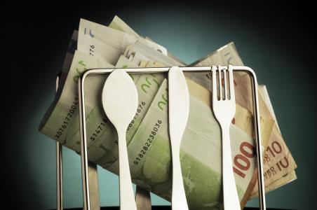 闪存融资再增额:消息人士称美光公司为Excelero提供大量资金援助