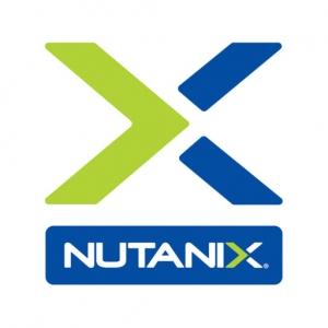 """Nutanix公司""""预计""""IPO时间为本月30号"""