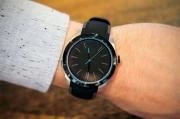 瑞士摩凡陀与惠普联手打造机械智能手表