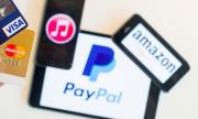 AMAZON拒绝与PayPal合作 自己就能做在线支付服务