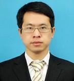 胡罡 太平洋保险信息技术中心应用支持部副总经理