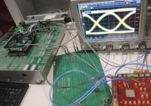 PCIe 4.0迈向代工阶段,5.0则仍身处实验室环境