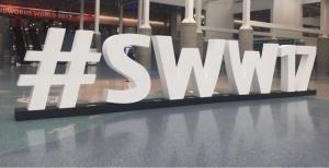 创新、协作、设计 SOLIDWORKS World 2017不一样的激情