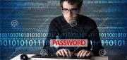 只有0.1%的用户能正确处理Web服务器安全那点儿事
