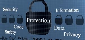 Gartner:2017年全球信息安全支出将增长7%达到864亿美元
