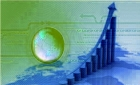 IDC:2017年大数据和业务分析收入将突破1508亿美元