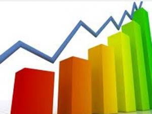 喜报!第二季度VMware NSX、VSAN销售激增