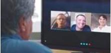 针对SMB企业 微软推免费独立Skype Meeting