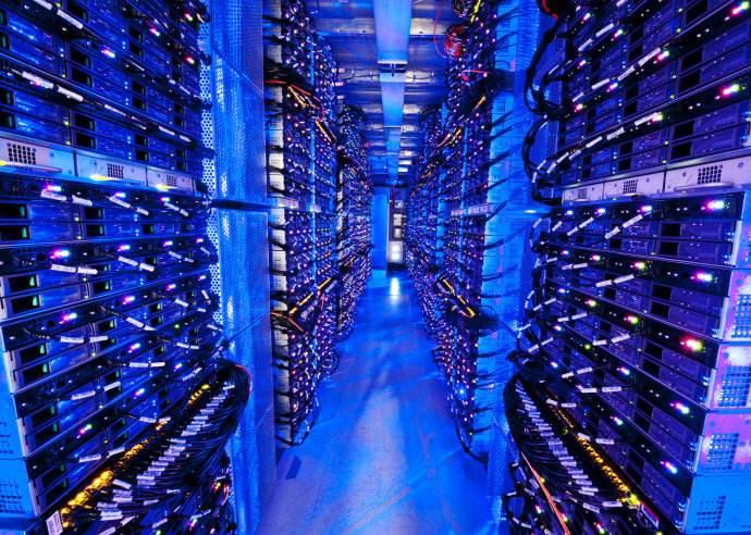 微软在韩国新增2个Azure区 全球Azure区已达34个