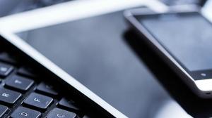 盛世危言:智能手机走向终结比你想象的要快