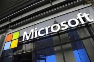 微软全新消费者计划深度研究