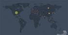 全球勒索攻击事件分析-腾讯安全知道创宇联手应急响应