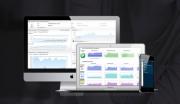 超越IT 运维  Dynatrace数字化性能管理平台助力业务价值最大化