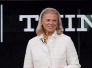 IBM首次荷兰分公司裁员 将转向云计算时代
