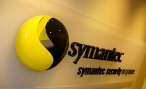 赛门铁克发布第21期互联网安全威胁报告 如何应对?