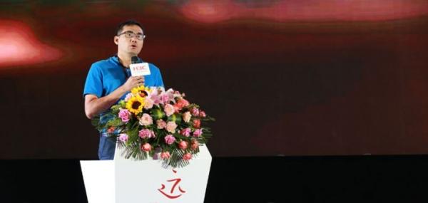 """新华三""""凤凰城""""再起跑:引领中国互联网奔向下一代技术的全球高地"""