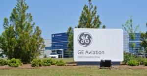 澳航和GE联手利用大数据降低成本并减少碳排放