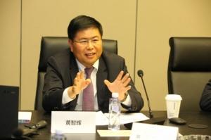 新华三运营商战略发布 助力运营商网络重构