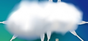 思科:PC的日子一去不复返,云存储将在2019占据主导