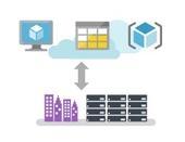 微软Azure Stack增加对思科UCS服务器的支持
