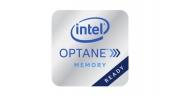 英特尔披露:Optane将只能搭配第七代酷睿处理器使用