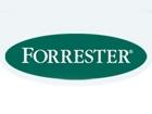Forrester发布2015中国客户体验指数