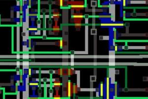 微软开发x86模拟器,让Windows for ARM能运行x86应用