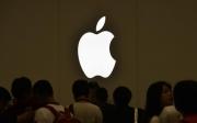 福布斯:苹果必须尊重高通的知识产权