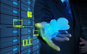 IDC:2016年全球云IT基础设施支出增长9.2%至326亿美元