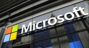 微软桥接其基础设施和平台云服务的计划正在展开