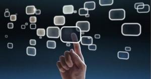 软件定义广域网将如何影响企业?