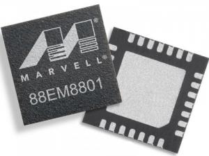 Marvell拟10亿美元出售芯片业务 联芯是潜在买家