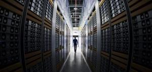 Cequel公司与EVault公司共同组建数据中心团队