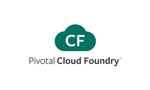 【IT最大声2.17】Pivotal与思科携手推出一站式企业云平台