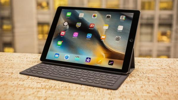iPad Pro正式发售 移动办公中谁才是最佳选择