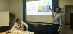戴尔OS10加入解耦软硬件网络阵营 又将如何影响开放网络进程