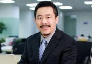 山石网科罗东平:通过技术创新捍卫数字丝路安全