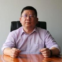 江水 普华基础软件股份有限公司副总经理