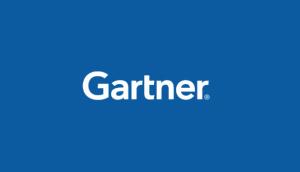 Gartner:2015年的第三季度全球服务器收入同比增长7.5%  出货量增长9.2%