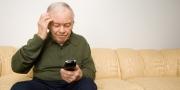 网瘾正从青少年高发向成年人蔓延