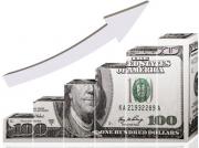 Gartner:Hey,CIOs!科技产品的价格要飞涨了,做好准备吧!