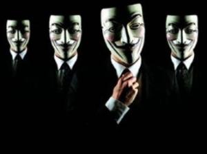 黑帽大会创始人:IT安全人员终身做一份工 但安全行业前景不容乐观